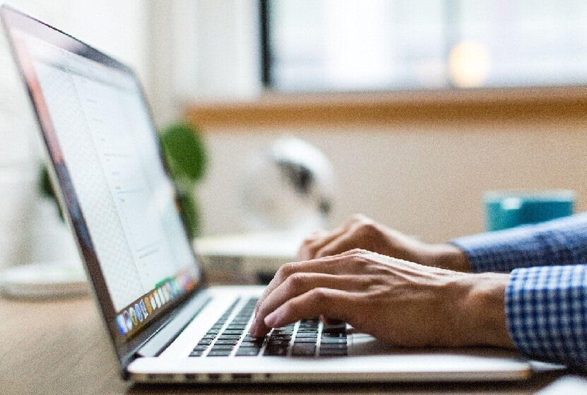Make Money Writing Content Online