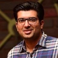 Zawaad Iftikhar