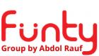 Funty Group of Companies